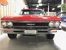 1966 Chevrolet El Camino for sale 100851597